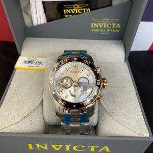 INVICTA Pro Diver 80040 / Mens Watch